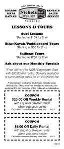 nichols rental flyer_web-page-002