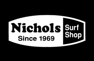 nichols-surf-logo