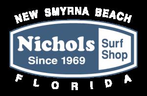 Nichols_Logo_Blue-white_lois