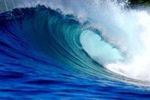 newsmyrna-surfboard-repair