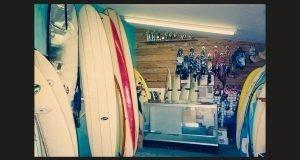surf boards new smyrna beach