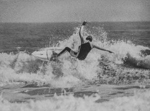 NSB Surf Session 11