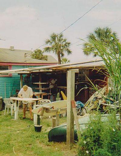 backyard boards ren 2000
