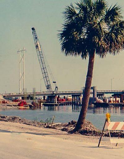 south causeway new smyrna beach
