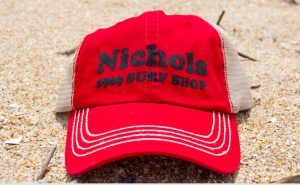 red-and-tan-trucker-hat