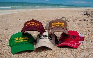 nichols-surf-shop-store
