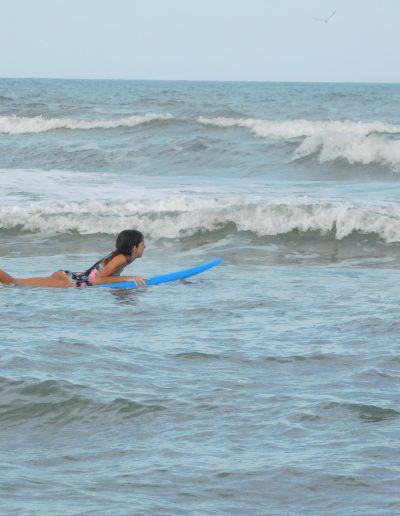 Nichols Surf Shop New Smyrna Beach